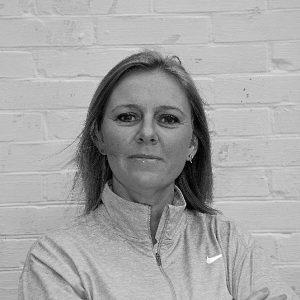 Anja Schäffer(1)
